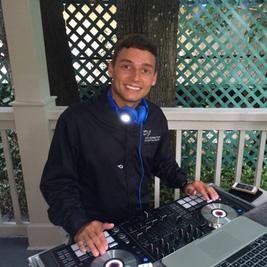 Corey DJ Live Productions