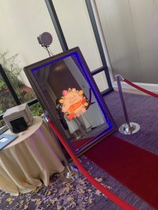 Photo Booths - DJ Live Productions